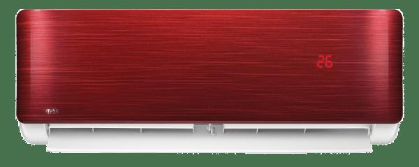 aeri red